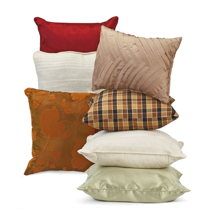 26 Best Images About Shopping On Pinterest Accent Pillows Hollywood And Resolutions