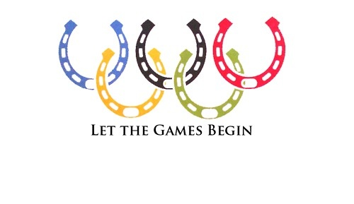 Olympics 2012. ……http://www.oughtonlimited.com/blog/behind-scenes-olympics