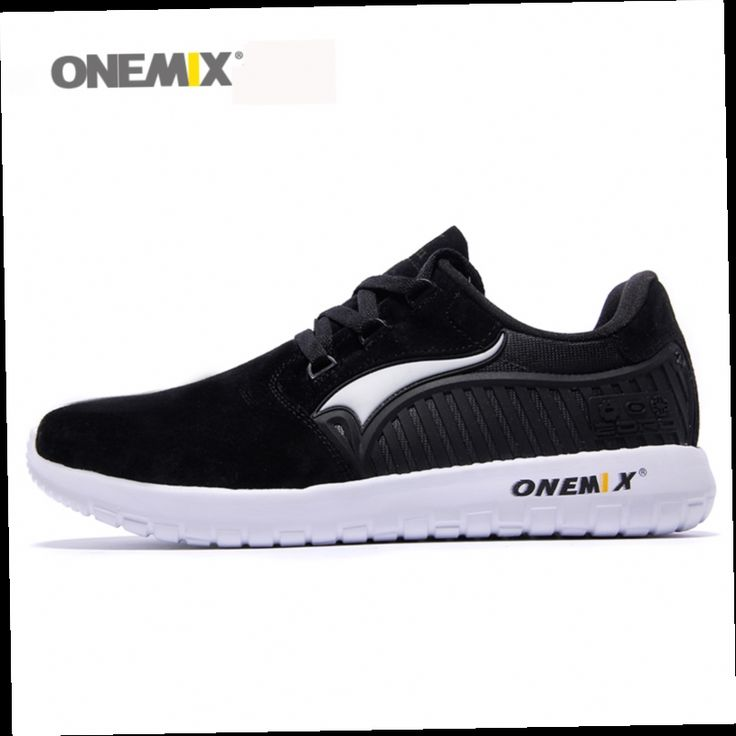 51.15$  Buy now - http://alinws.worldwells.pw/go.php?t=32757711246 - Hot! Onemix Brand Autumn Winter Unisex Running Shoes Antislip Women's Retro Sport Sneakers Travelling Shoes For Men Size EU36-45 51.15$