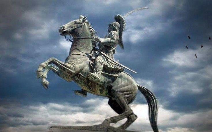 «Όταν αποφασίσαμε να κάμομε την Επανάσταση», ανακαλούσε ο Θεόδωρος Κολοκοτρώνης στην Πνύκα στις 7 Οκτωβρίου 1838, «δεν εσυλλογισθήκαμε ούτε...