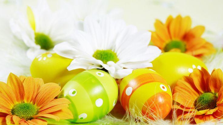 Poesia di Pasqua...