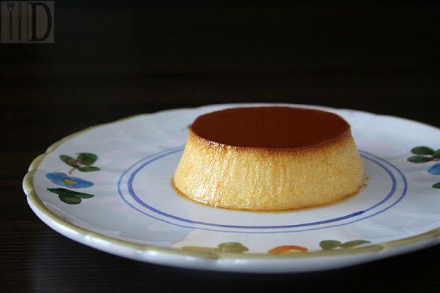 Un dolce a cui nessuno può resistere: il fiordilatte alla bolognese