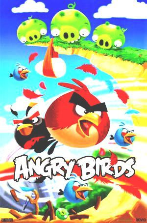 Regarder CINE via MovieMoka The Angry Birds Movie Cinema for free WATCH Watch…