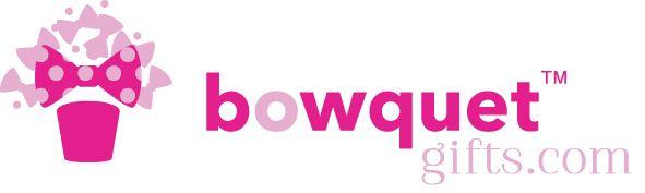 bowquets | Won't Wilt, Will Spoil