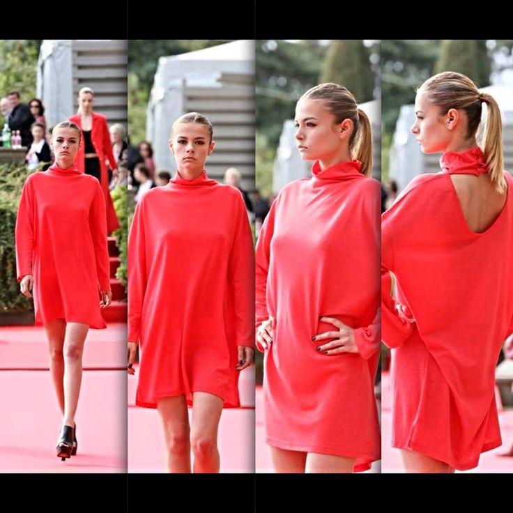 Sfilata stilisti Argentini Modelle GLOBALMODELS&MODELS AGENCY  Roma  Info globalmodelsmodelsagency@gmail.com