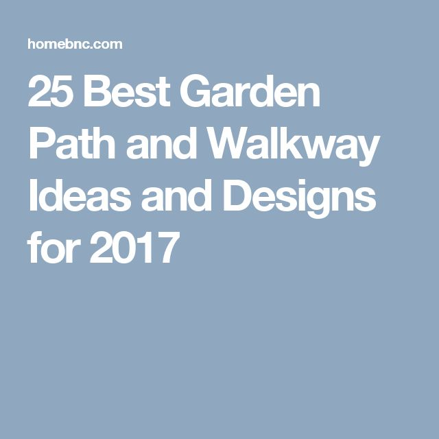 15 best Budownictwo images on Pinterest 3d street art, A - best of blueprint consulting toronto