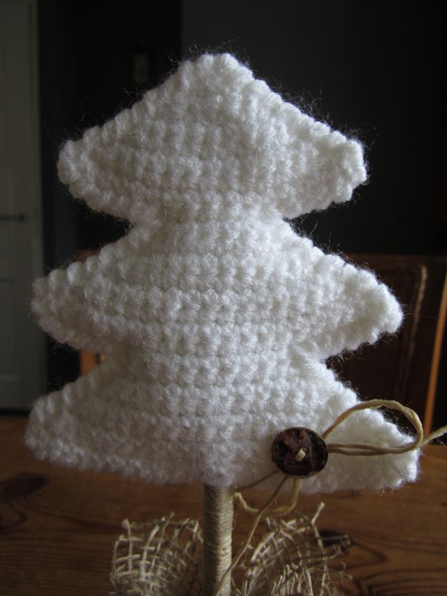 Kerstboompje van Kelly 3