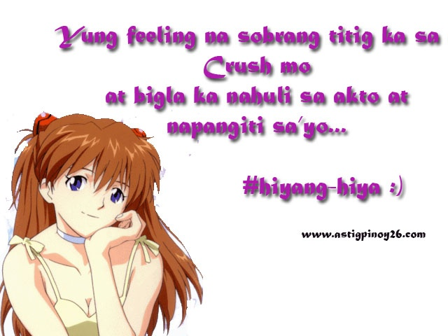 Crush Kita Quotes Quotesgram. Quotes From To Live By Yu Hua. Beautiful Urdu Quotes Love. Single Relationship Quotes Tagalog. Adventure Time Quotes Homies. Book Quotes Gun Control. God Quotes Creation. Success Quotes Coco Chanel. Country Quotes Yahoo