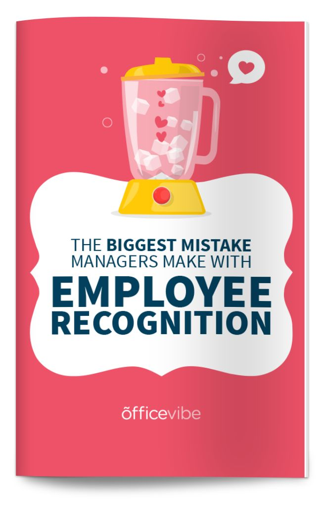 73 best Performance Reviews images on Pinterest Connection - employee performance reviews
