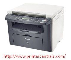 I-Sensys MF4340d Driver Download - I-Sensys MF4340d provides for you a free yet easy to utilize OS A driver installer for the Canon i-SENSYS Mf4340d Laserlight Multifunctional. This small and complete mono lazer All-in-One adds fax convenience to expert lazer printing, replicating as well as filtering.