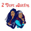 2 Dope Queens podcast taping! DUDE.
