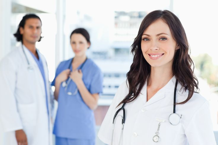 Bachelor of Science in Nursing (BSN) - RN-to-BSN Degree Completion