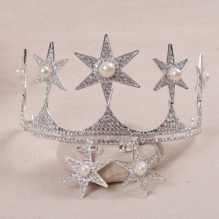 Cheap Hair Jewelry Buy Directly From China Suppliers