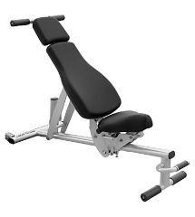 17 best multi gyms home fitness equipment images on pinterest