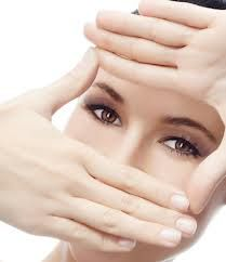 Click here to read how to Prevent Eyesight Problems and Improve Vision Naturally.