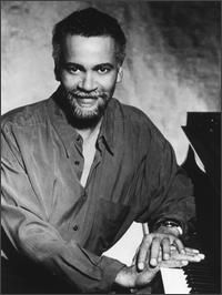 Joe Sample...one of my fave jazz artists! So sad that he passed recently...glad I have his music to remind me of his tremendous talent...thanks, Joe....