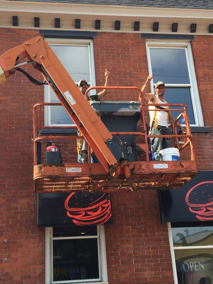 Relish DT getting a facelift