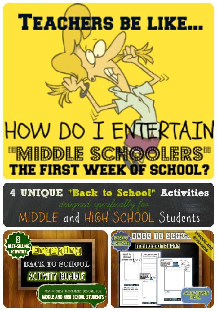 Best 25 High school activities ideas on Pinterest  High