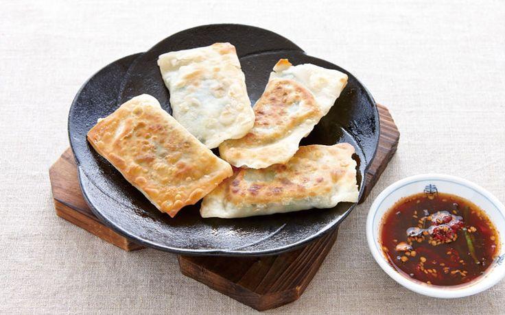 メニューのご紹介 純韓国料理 チャンチ