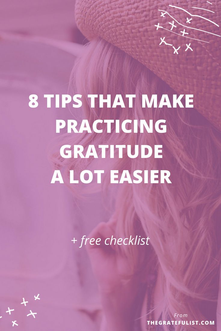 Click through to read all about the 8 strategies you can use when starting a gratitude practice. Plus, download the free checklist! Gratitude quotes / gratitude journal / how to start a gratitude journal / gratitude activities / gratitude affirmations / gratitude ideas / gratitude challenge / gratitude prompts / gratitude list / gratitude practice / daily gratitude / thankful / grateful
