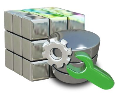 Database Tuning - Effective Tips for Database Performance Tuning. To know more visit website http://remotedba.com/