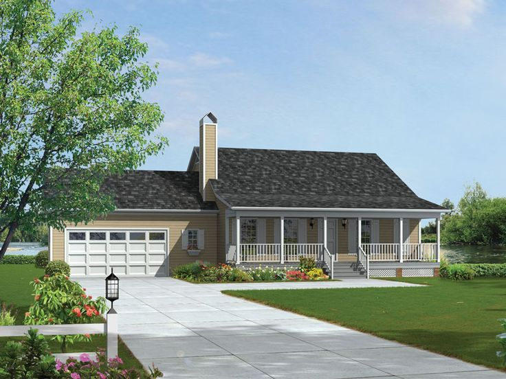 17 best images about homes for mom on pinterest parks for Acadian country house plans