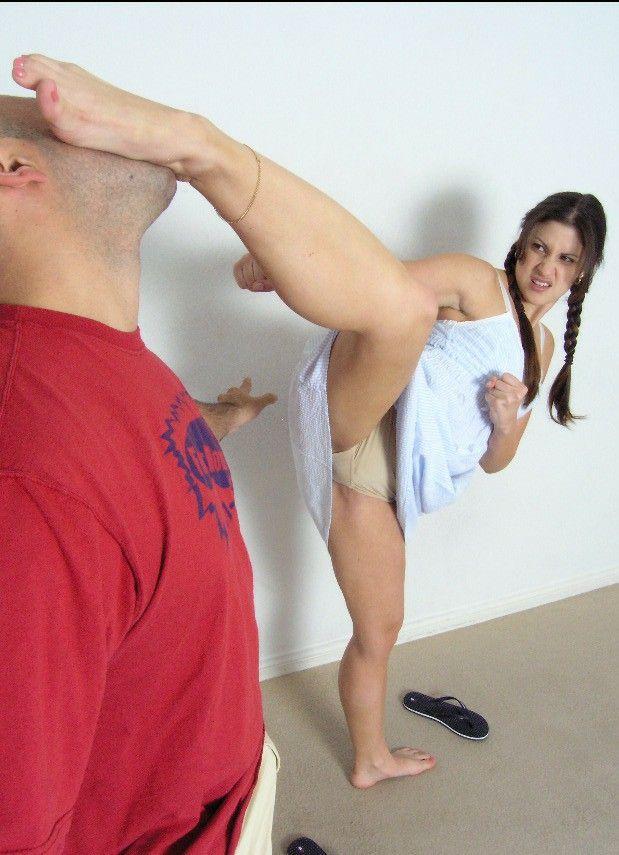 #martialartsworkout   Best martial arts, Martial arts sparring, Martial arts techniques