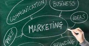 Marketing pessoal, hoje mais do que nunca é essencial criar uma referência que possa nos destacar, e qualquer pode criar seu marketing pessoal sendo necessá