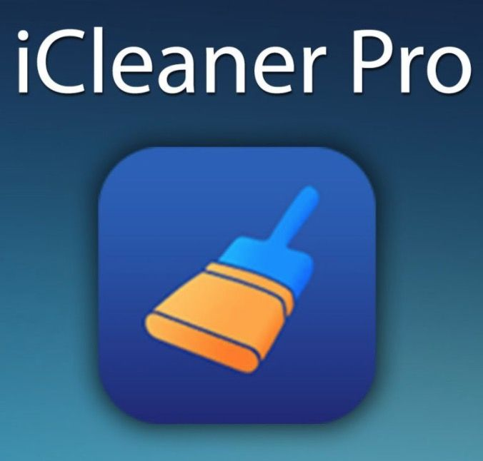 Install iCleaner Pro 7 7 Beta on iOS 11, 11 1 2, 11 2 and