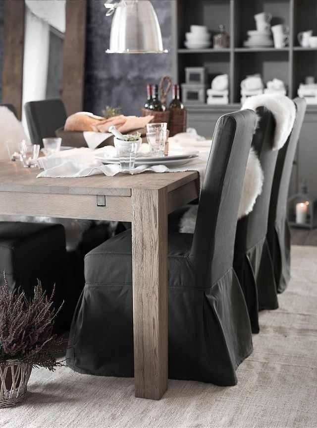 Dinning Area. Dinning Room ...
