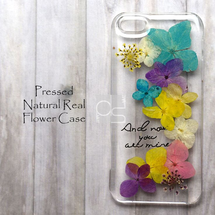 Design & Crafting:   Unique Designs with hand-picked dry flowers , sparkling glitters or rhinestones, surely bring attentions from everyone. Covered with highly transparent glass like clear resin, it magnifies the different layers of the design and brings out the 3D effect of the case. Glitter...