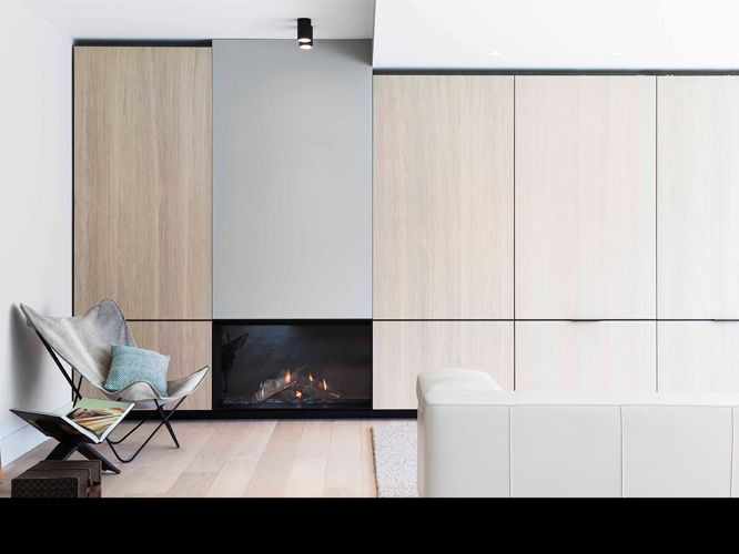 Projects | Juma Architects Gent | Jumaarchitects.com