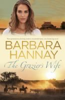 Cover image for The grazier's wife