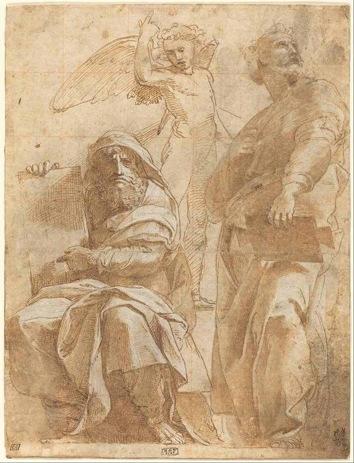 Pin by Rebecca Maddox on Art Drawings National gallery