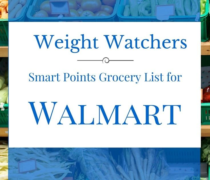 best 25 weight watchers food list ideas on pinterest weight watchers points list weight. Black Bedroom Furniture Sets. Home Design Ideas