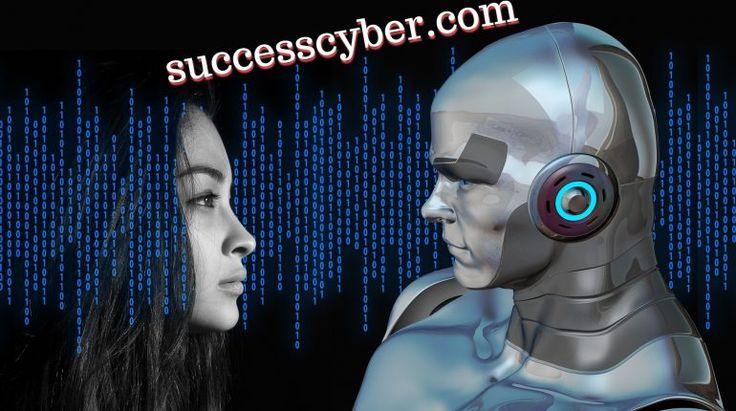 Welcome To – Successcyber.com