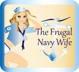 30 Days of DIY:  - Homemade Febreeze | The Frugal Navy Wife-VERY USEFUL!!!