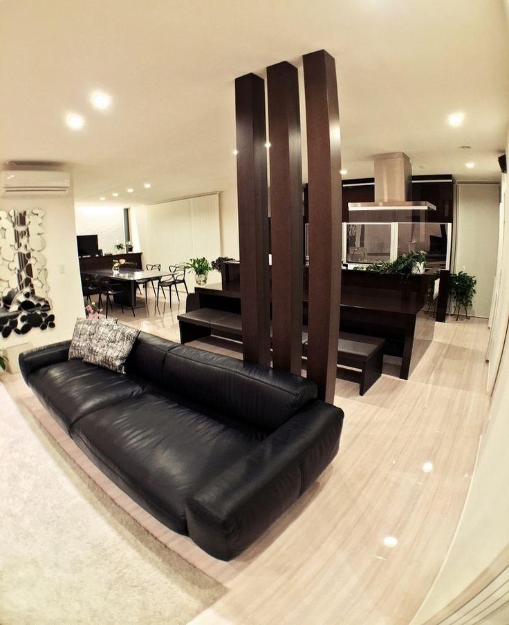 Kitchen Design 9 X 12
