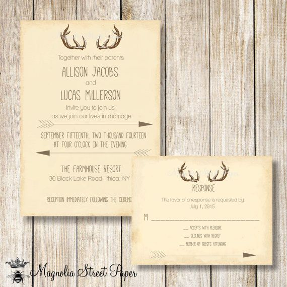 Best 25 Antler Wedding Ideas On Pinterest Country Weddings