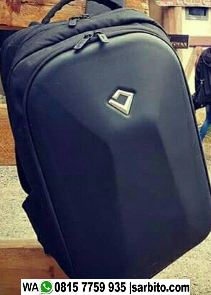 Tas Bodypack Buat Laptop | WA 0815 7759 935 | agen resmi tas bodypack Ori | sarbito.com | kredible & terpercaya