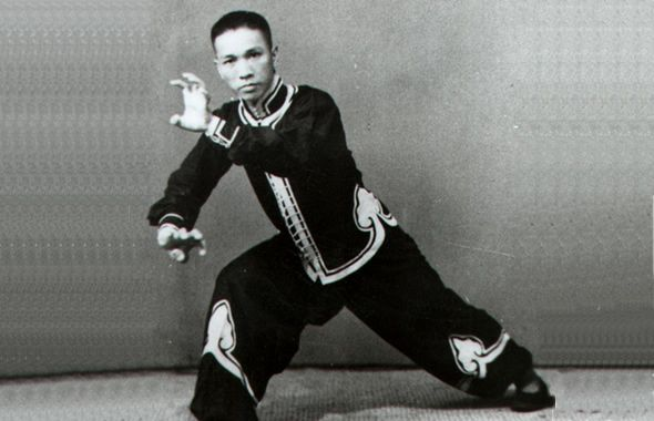 Kung Fu Eagle Style 315 best images...