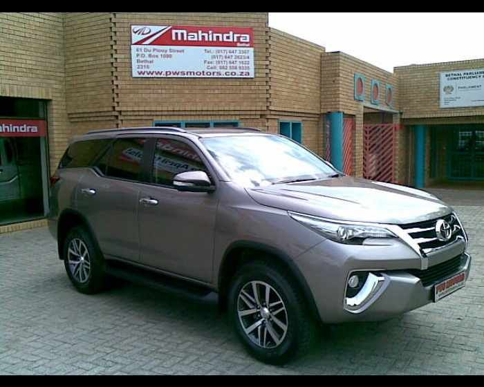 2017 TOYOTA FORTUNER 2.8 GD-6 A/T , http://www.pwsmotors.co.za/toyota-fortuner-2-8-gd-6-a-t-used-bethal-for-sale-mpumalanga-middelburg-johannesburg_vid_6279185_rf_pi.html