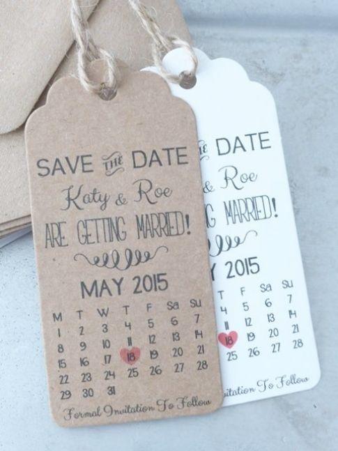 Wedding Invitations Pinterest Diy Wedding Invitations Cape Town Weding Invitation Ideas Engagement Invitation Cards