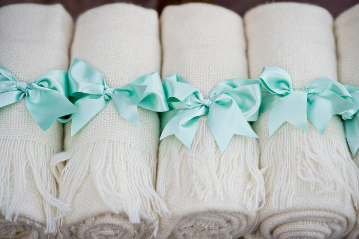 Turquoise Wedding Details | Photography: Laurie Bailey Photography - lauriebailey.com | #Turquoise #Weddings Pink and Turquoise Wedding Ideas | https://www.fabmood.com/pink-and-turquoise-wedding-ideas #weddingpalette #turquoisewedding #weddingideas