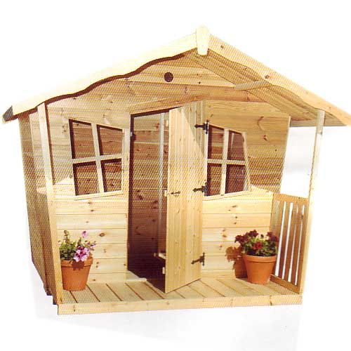 Garden Sheds For Kids 38 best playhouses images on pinterest | playhouse ideas, garden