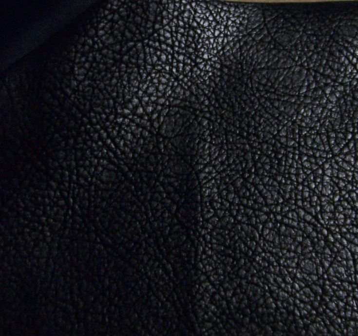Best Picture Black Leather Pattern Jpg 1326 215 1241