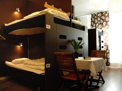 103 best bunk beds: twin, full, queen, king, and combo images on