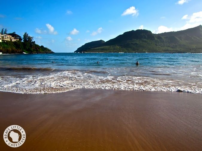 One Of The Most Beautiful Places To Stay In Hawaii Marriott 39 S Kauai Beach Club Read More At