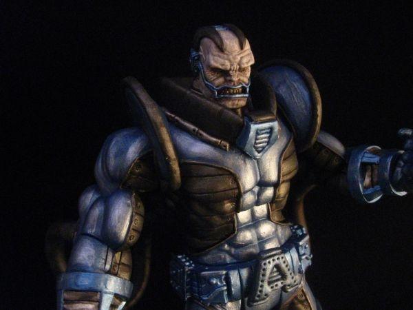 86 best images about Custom Figures on Pinterest   Marvel ...