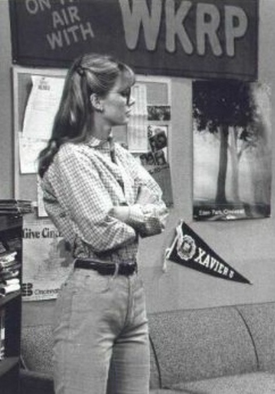 Jan Smithers - Bing Images